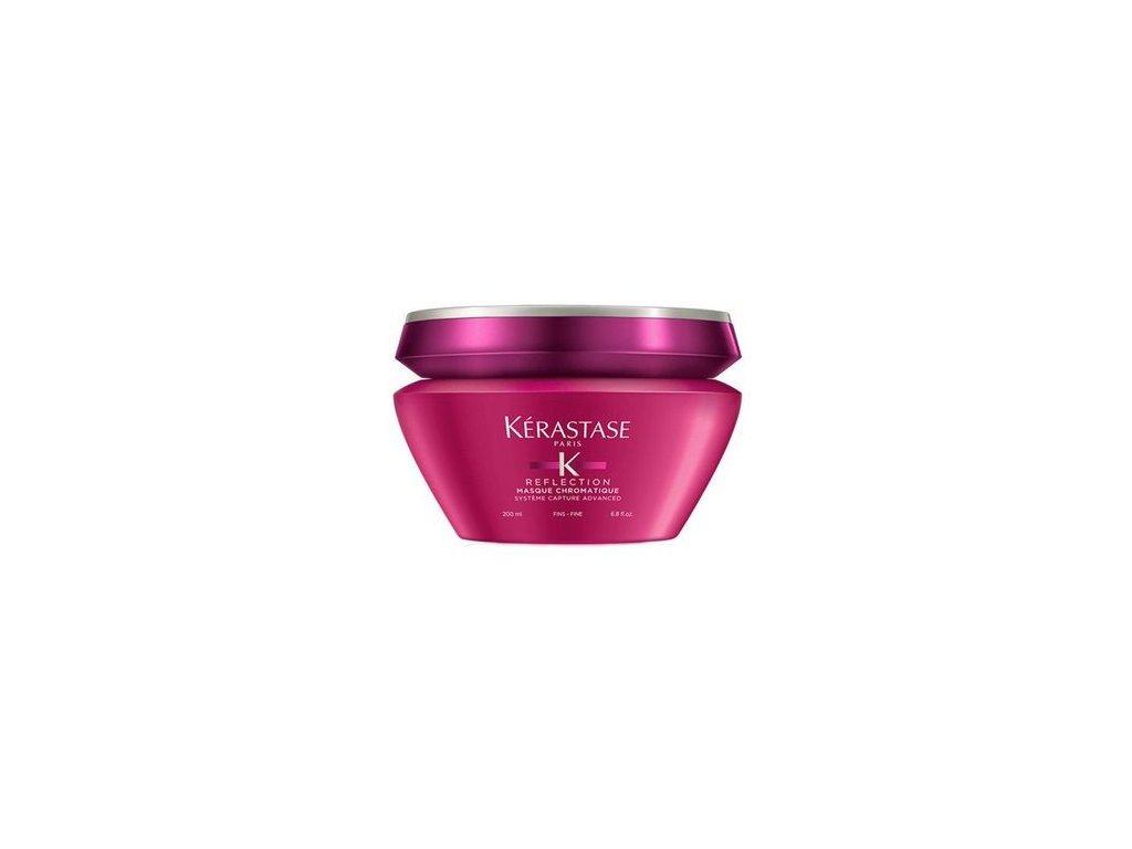 Kérastase Reflection Masque Chromatique Fine Hair 200 ml