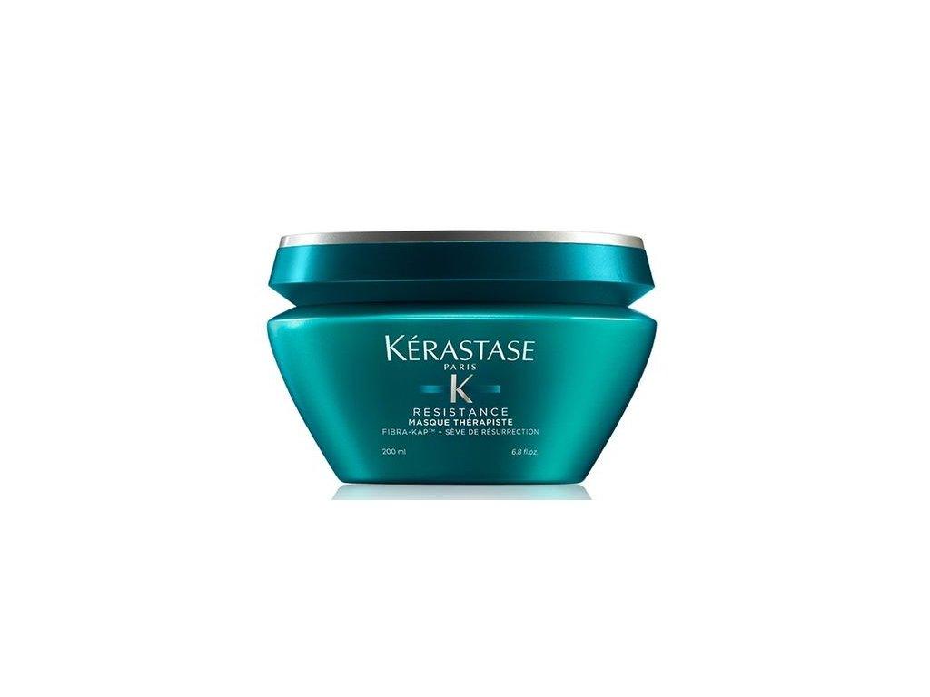 Kérastase Résistance Masque Thérapiste (200 ml)