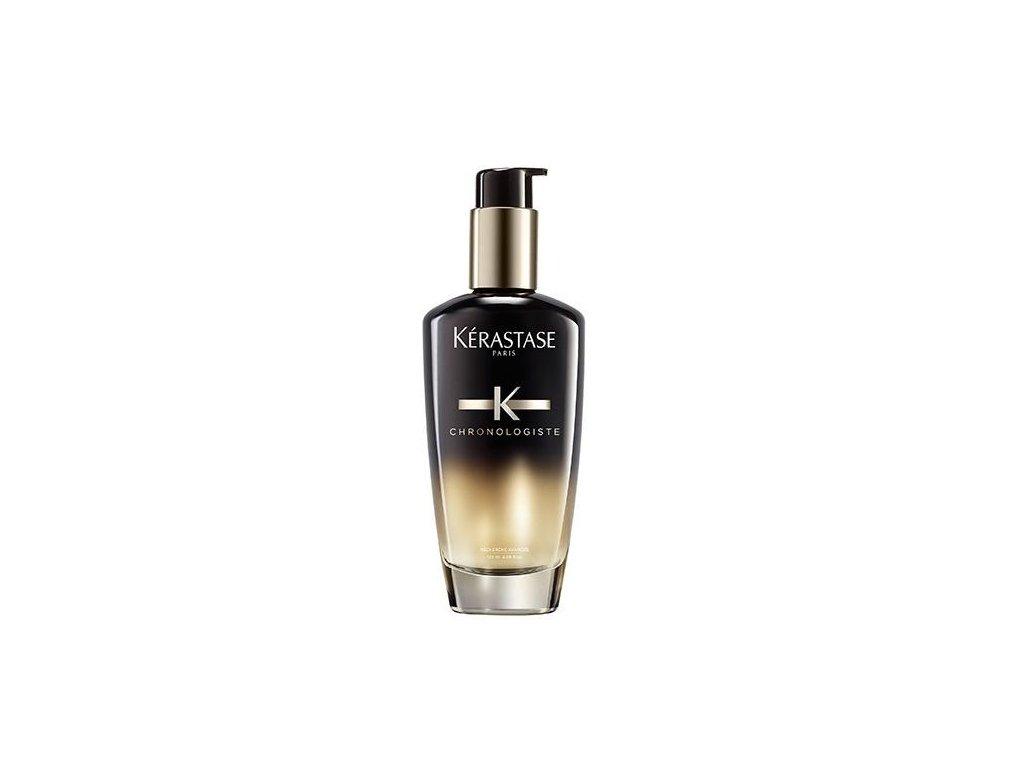Kérastase Chronologiste L'Huile de Parfum 100 ml