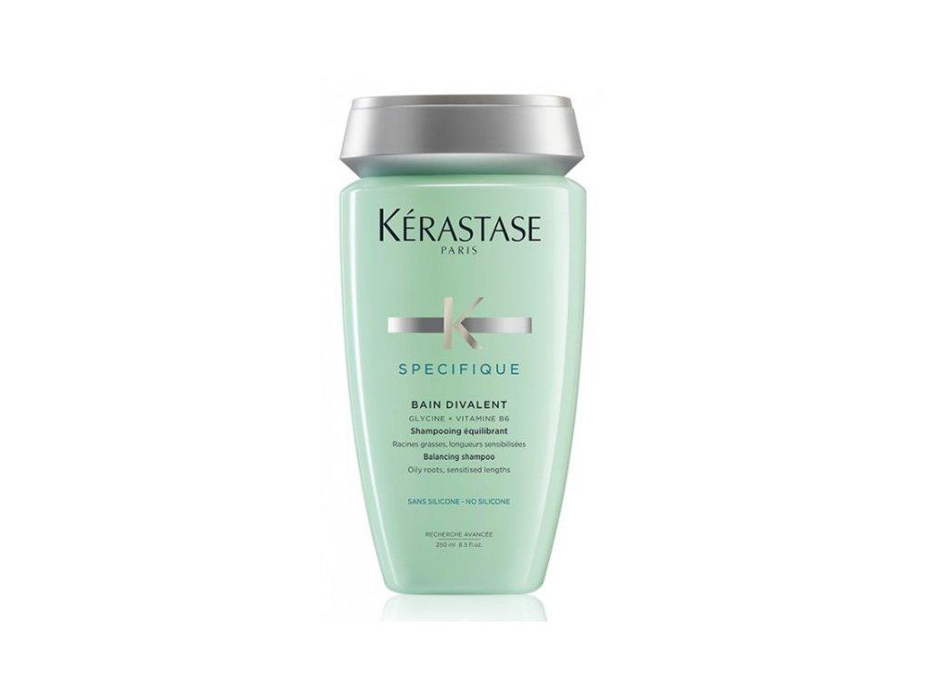 Kérastase Specifique Bain Divalent (250 ml)