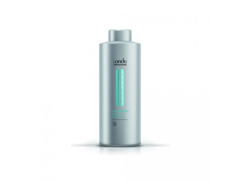 Londa Professional Vital Booster Shampoo 1000 ml