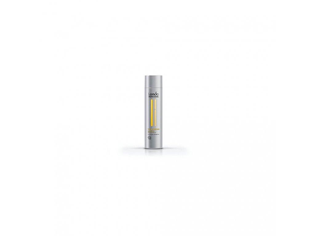 Londa Professional Visible Repair Shampoo 250 ml
