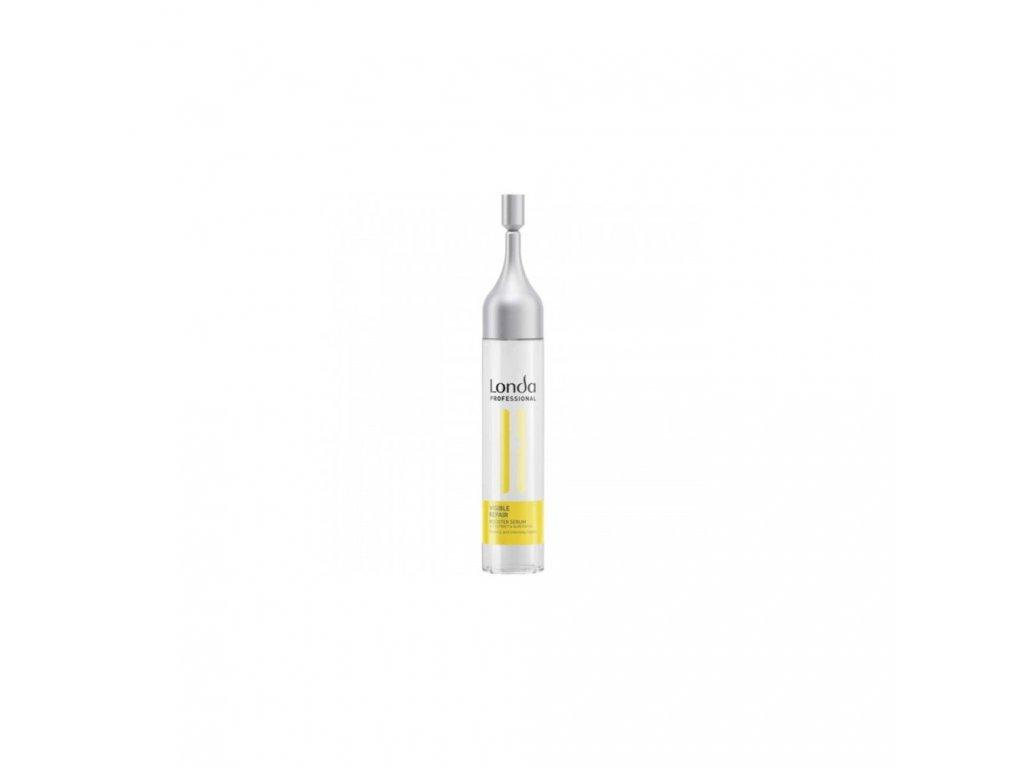 Londa Professional Visible Repair Booster Serum 6x9 ml