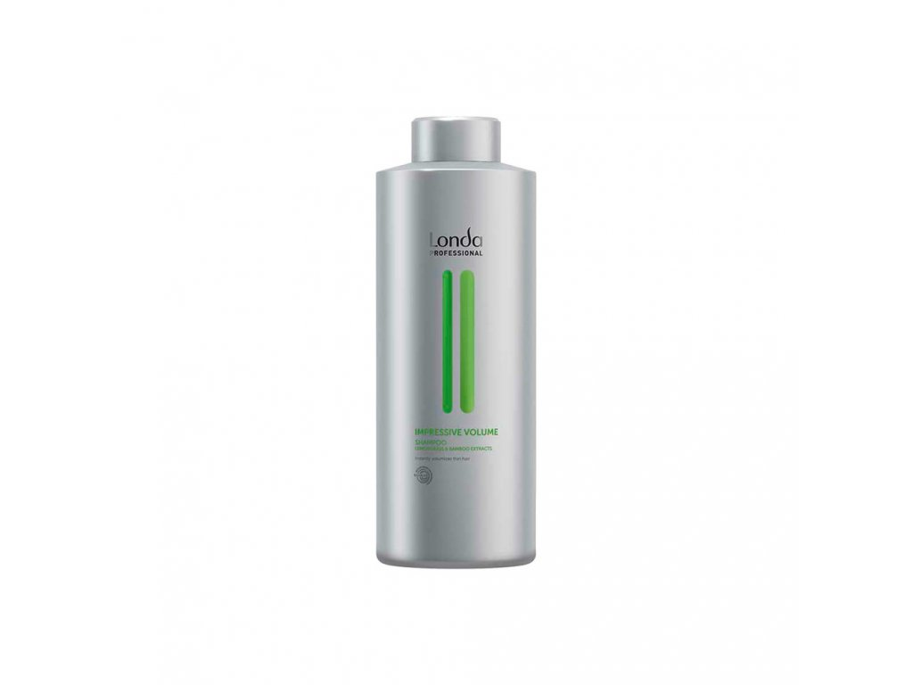 Londa Professional Impressive Volume Shampoo 1000 ml