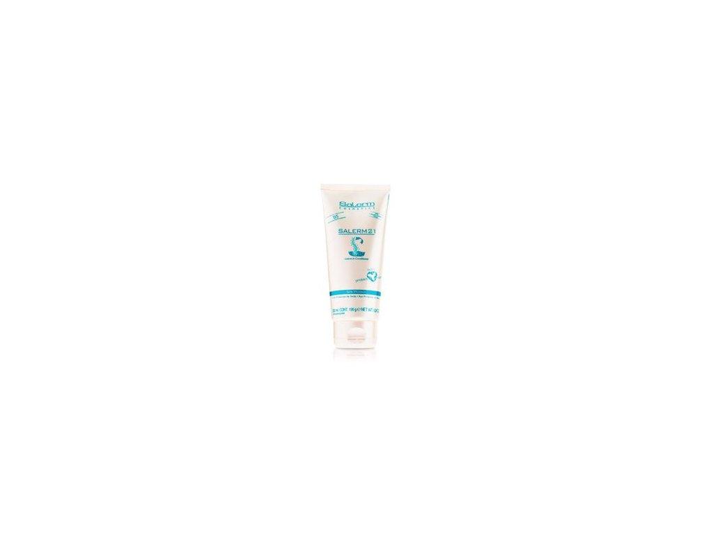 Salerm leave-in kondicionér na vlasy Salerm 21 50 ml