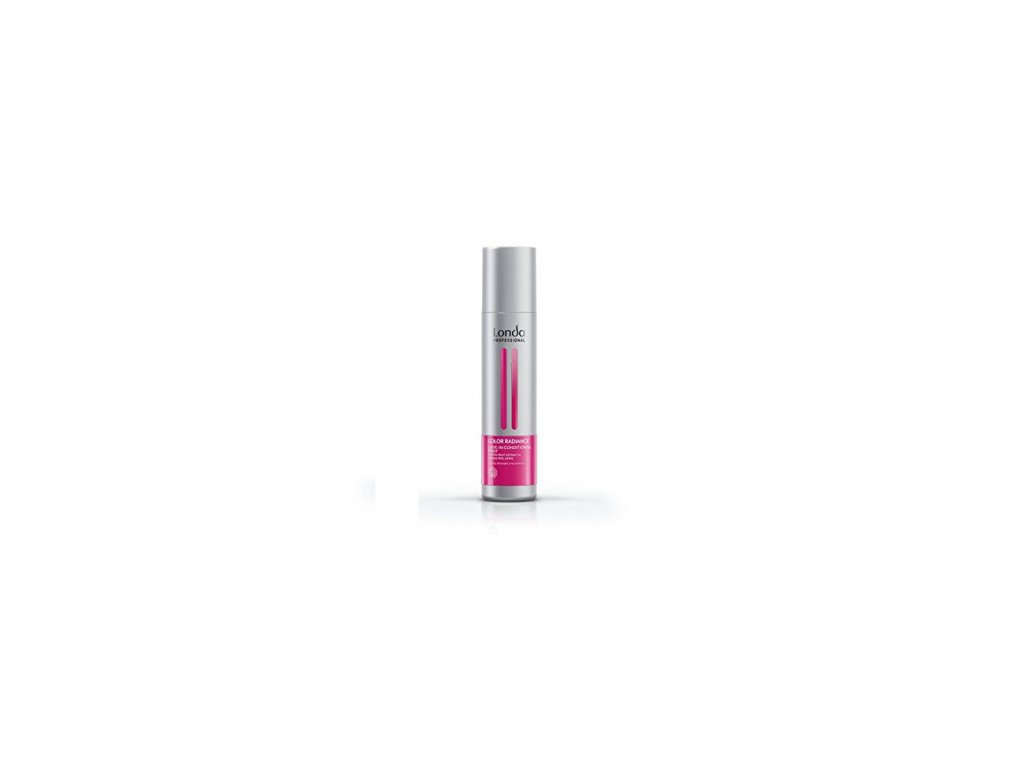Londa Professional Color Radiance Leave-In Conditioning spray 250 ml