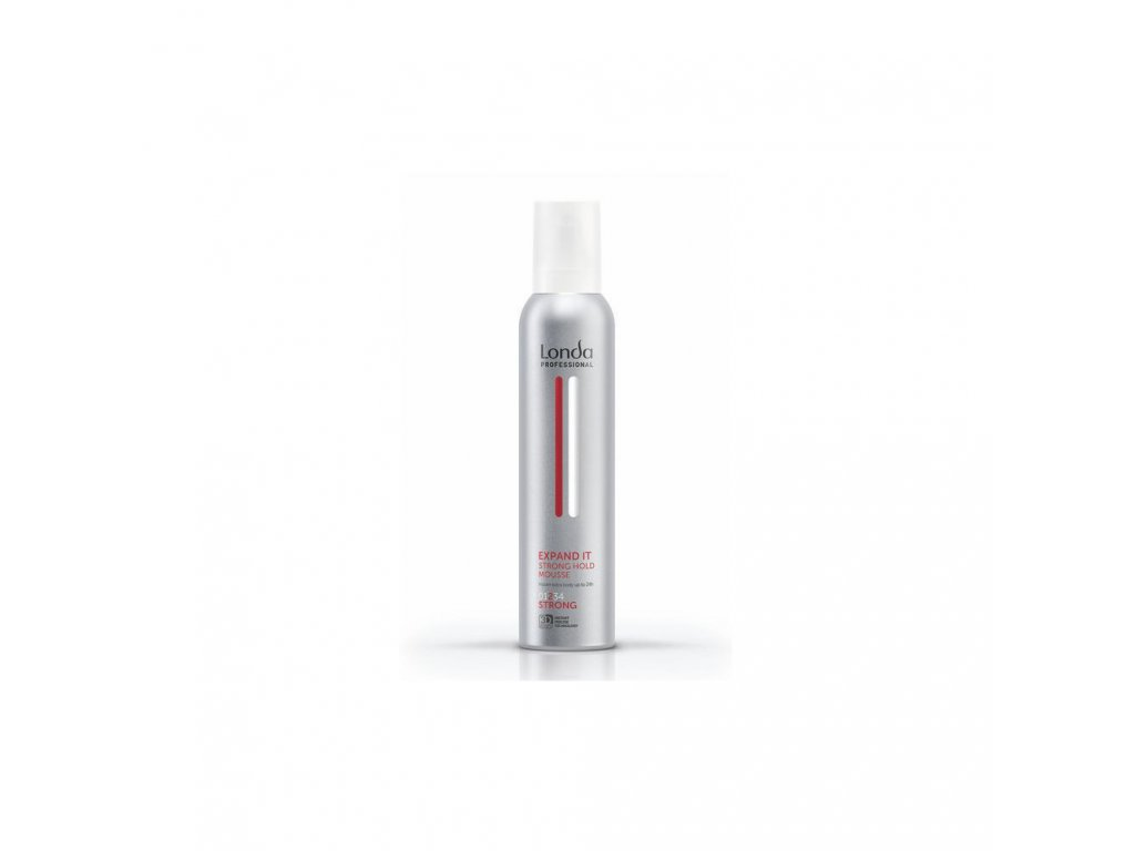 Londa Professional Expand It 250 ml