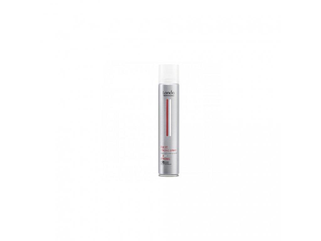 Londa Professional Fix It sprej pro finální úpravu 300 ml