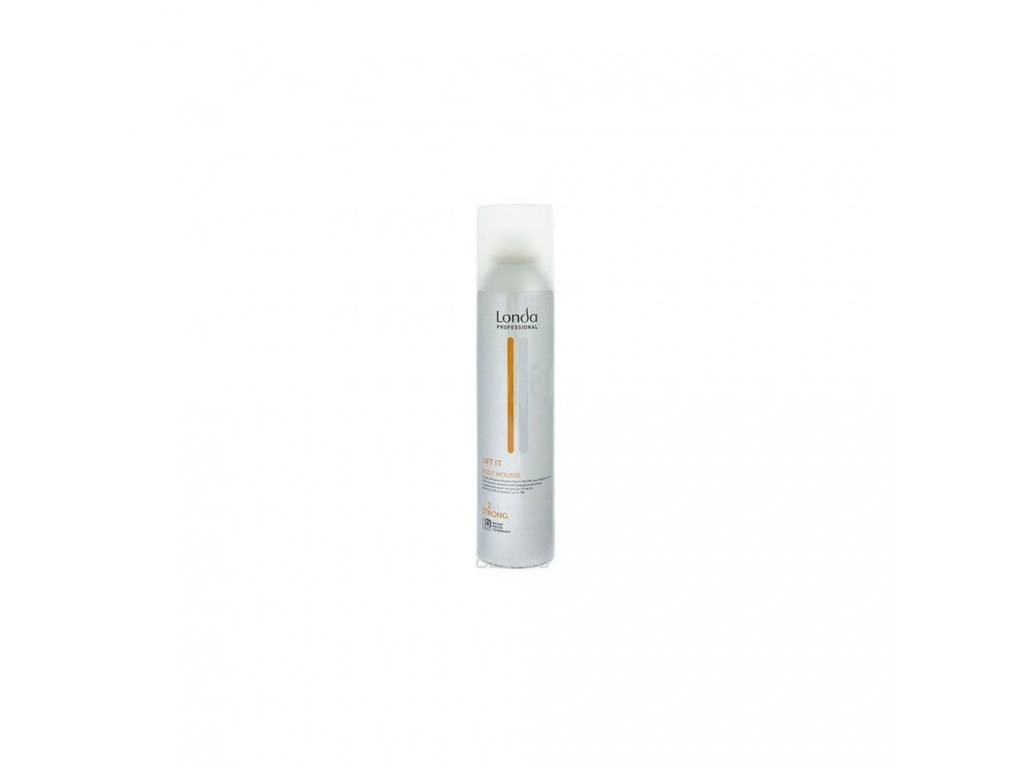 Londa Professional Lift It 250 ml