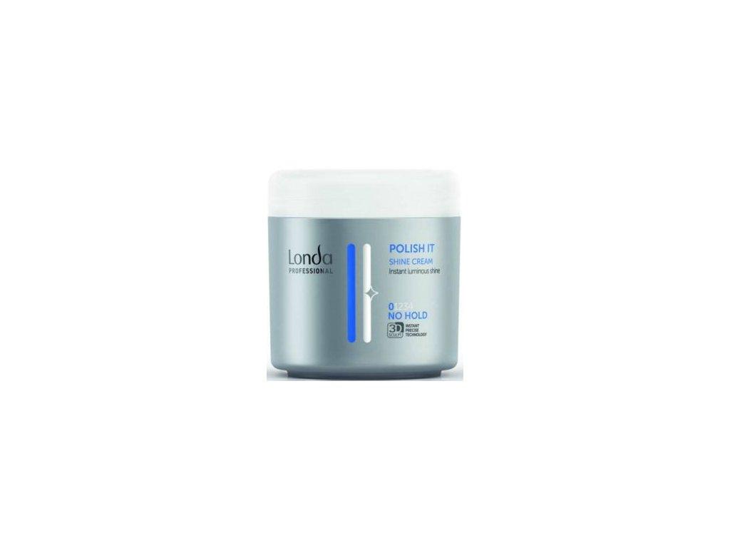 Londa Professional Polish It Shine Cream 150 ml