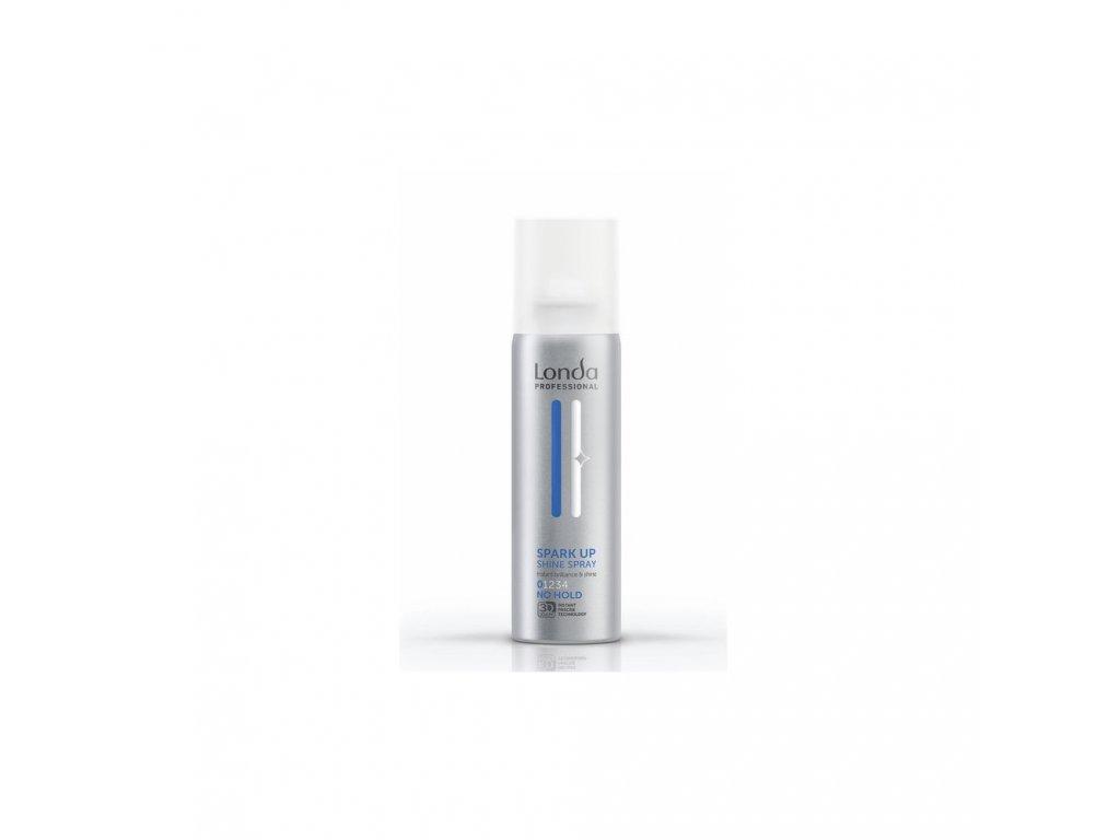 Londa Professional Spark Up Shine Spray 200 ml