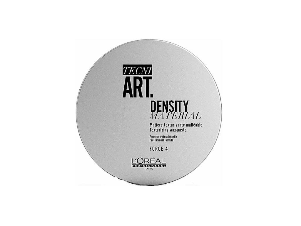 L'Oréal Tecni Art Density material