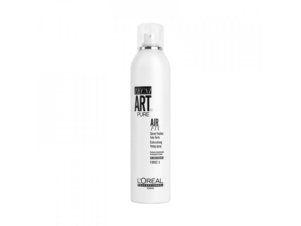 L'Oréal Professionnel Tecni Art Air Fix 250 ml
