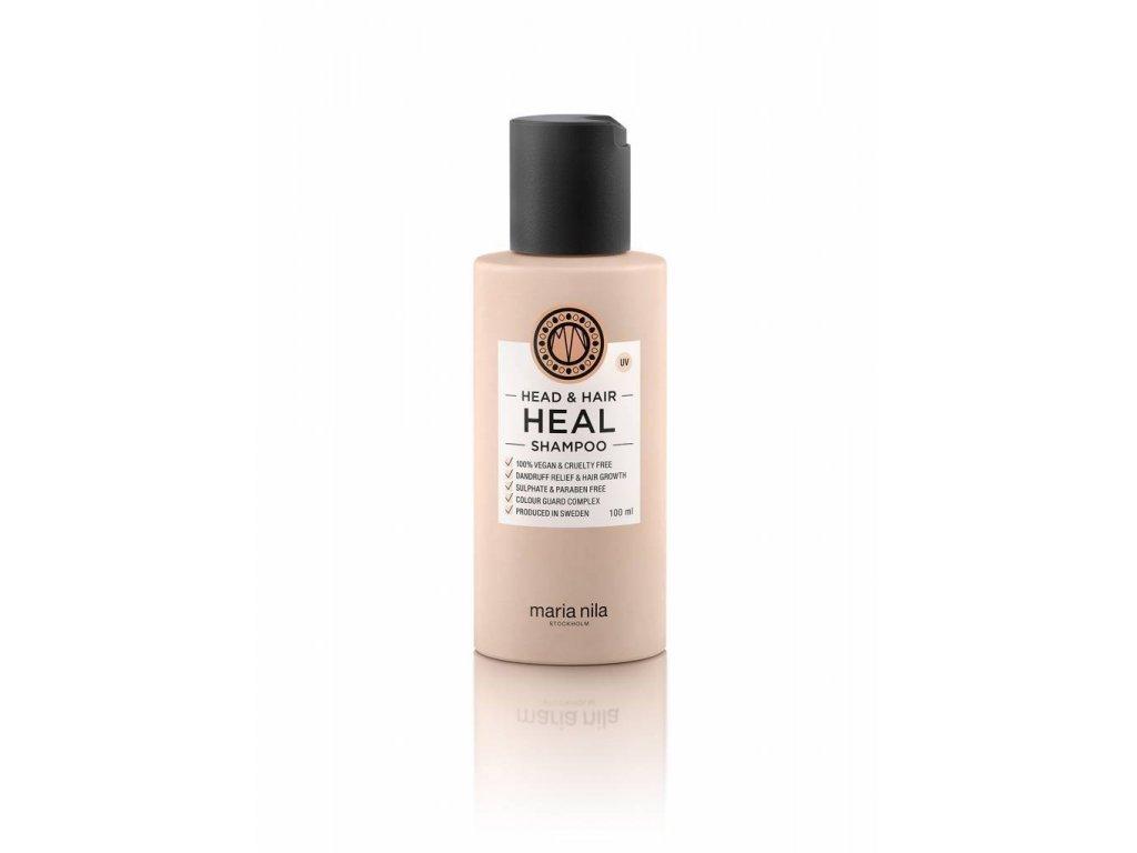 Maria Nila Head & Hair Heal Šampon 100 ml