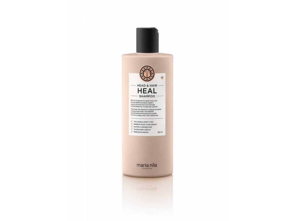 Maria Nila Head & Hair Heal Šampon 350 ml