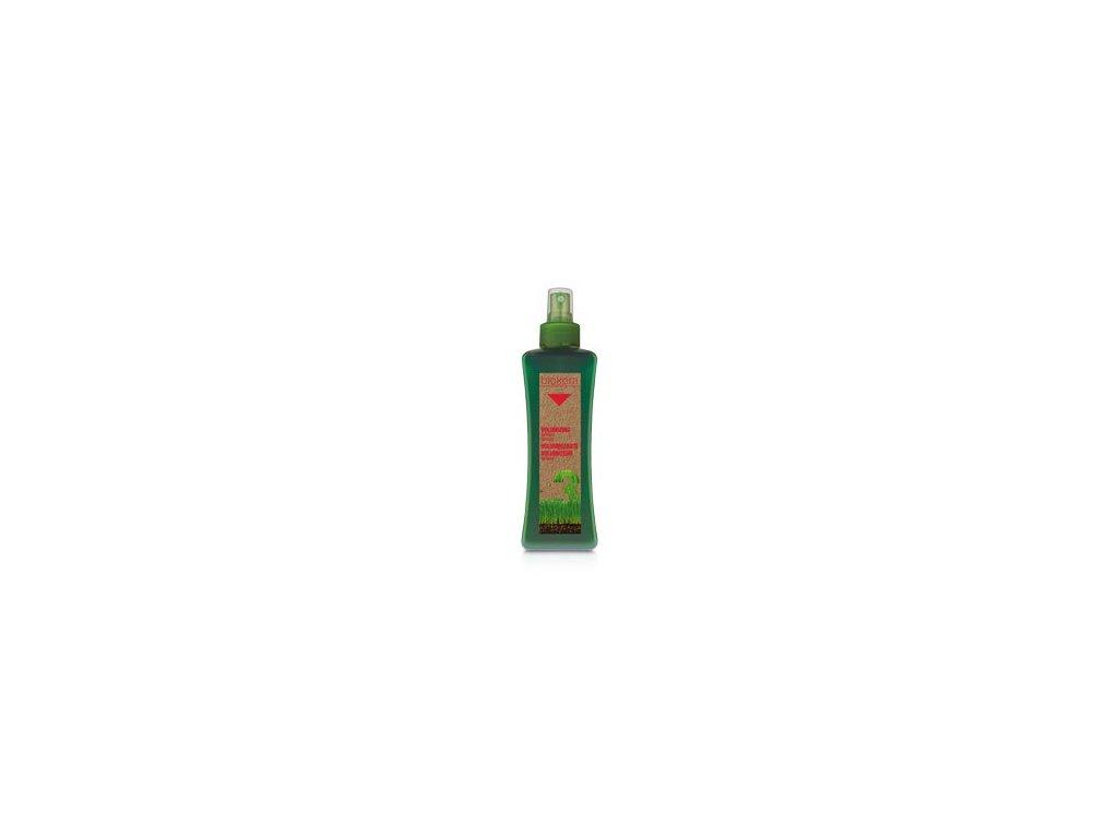 Salerm Biokera Volumizační sprej proti vypadávání vlasů 300 ml