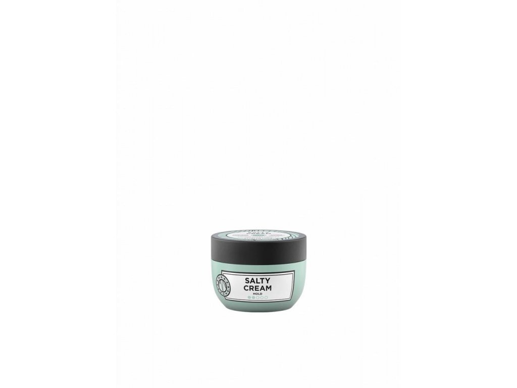 Maria Nila Salty Cream 100 ml
