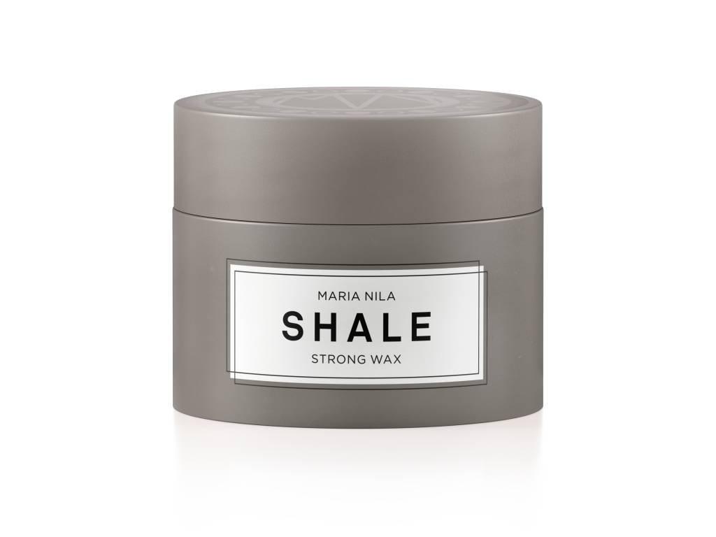 Maria Nila Minerals SHALE 100 ml
