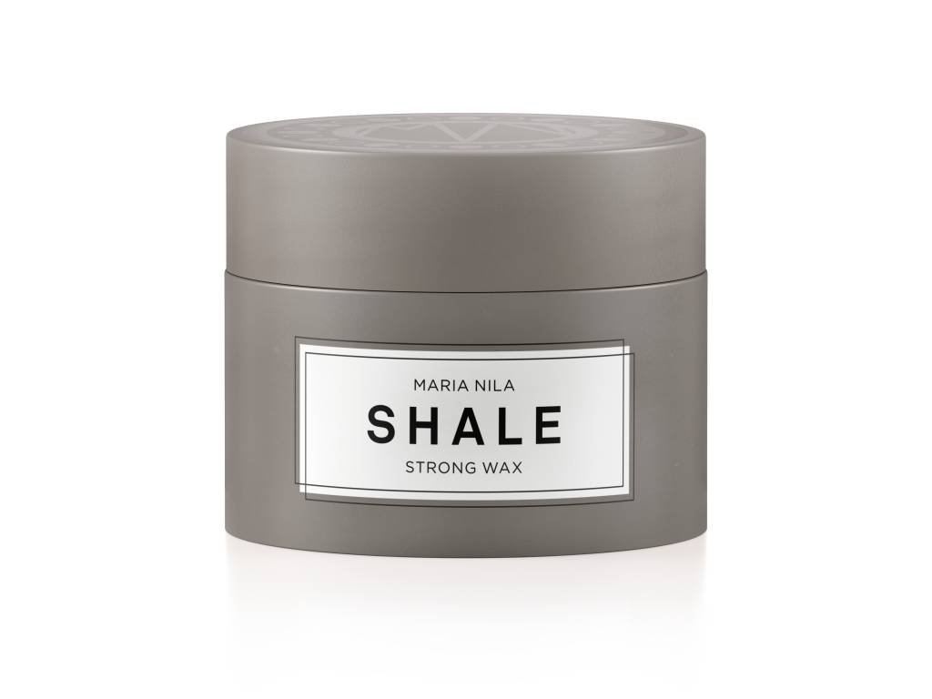 Maria Nila Minerals SHALE 50 ml