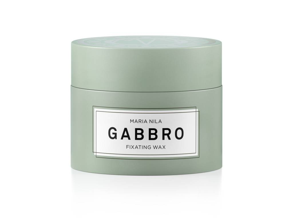 Maria Nila Minerals GABBRO 100 ml