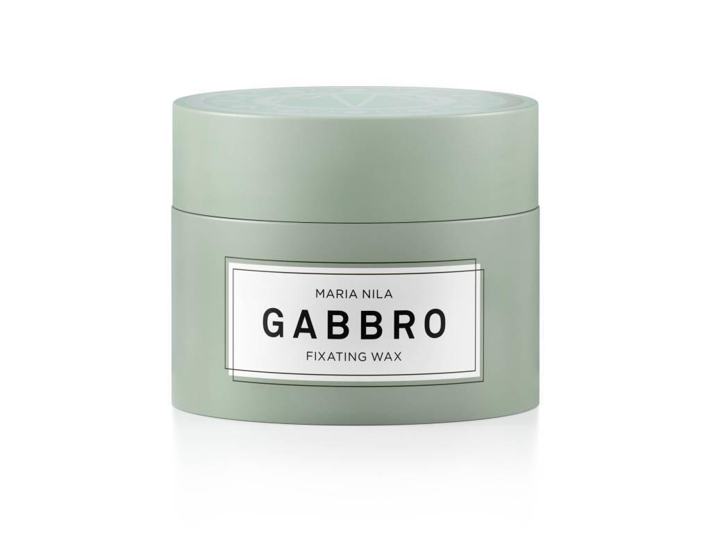 Maria Nila Minerals GABBRO 50 ml