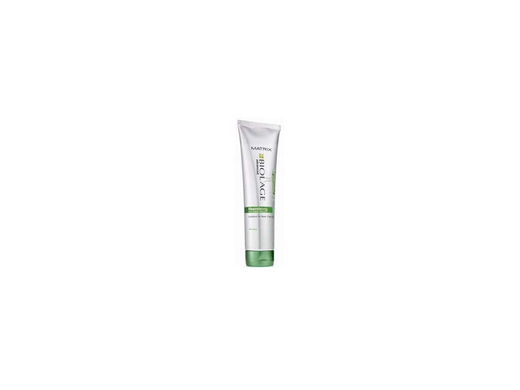 Matrix Biolage Conditioner fiberstrong 200ml