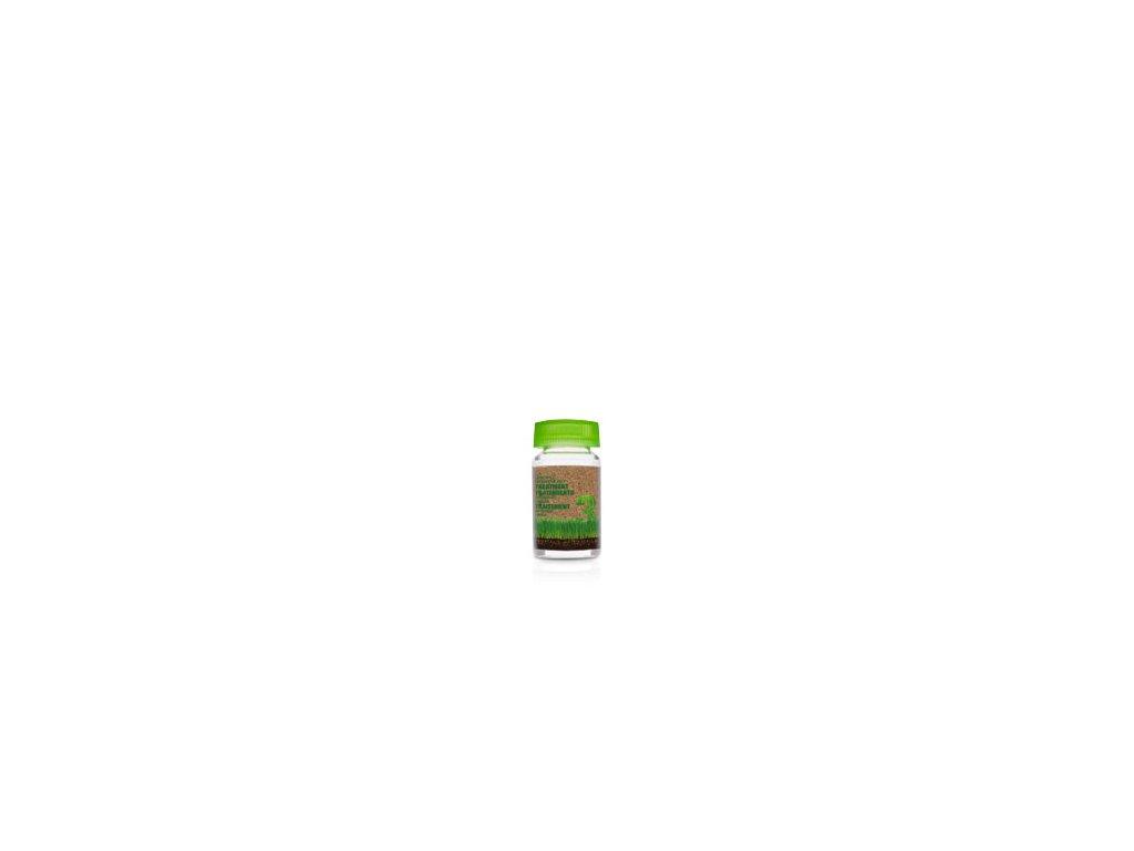 Salerm Biokera intenzivní loción proti mastným vlasům 6 x 10 ml