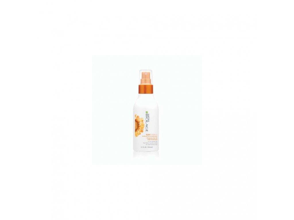 Matrix Biolage SunSorials Protective Hair Non Oil 150 ml