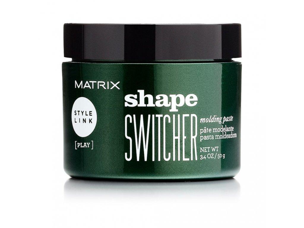 Matrix Style Link Shape Switcher 50g