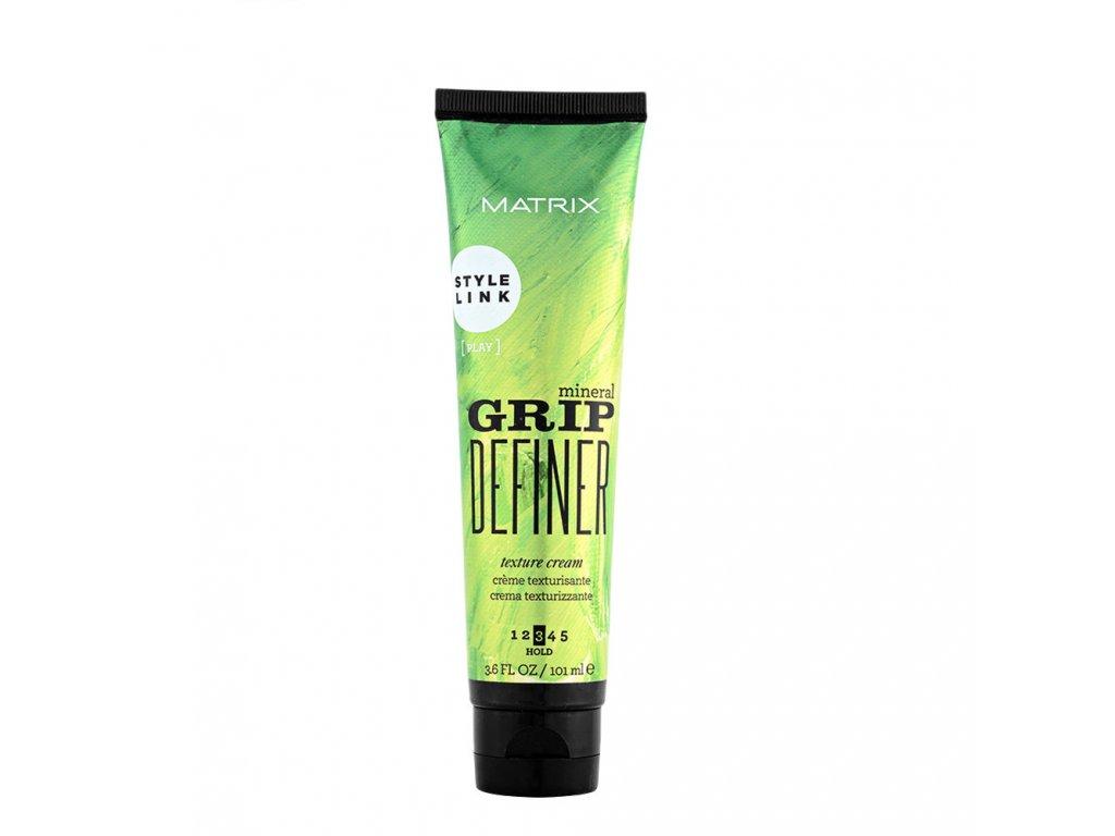 Matrix Style Link Mineral Grip Definer 101 ml