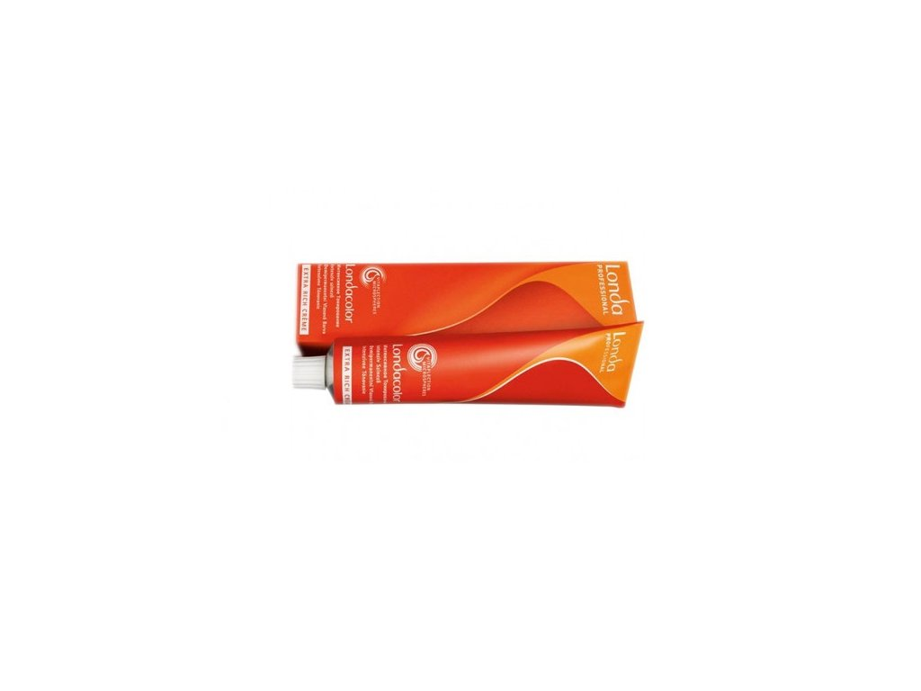Londa Professional demi-permanentní barva na vlasy 60 ml