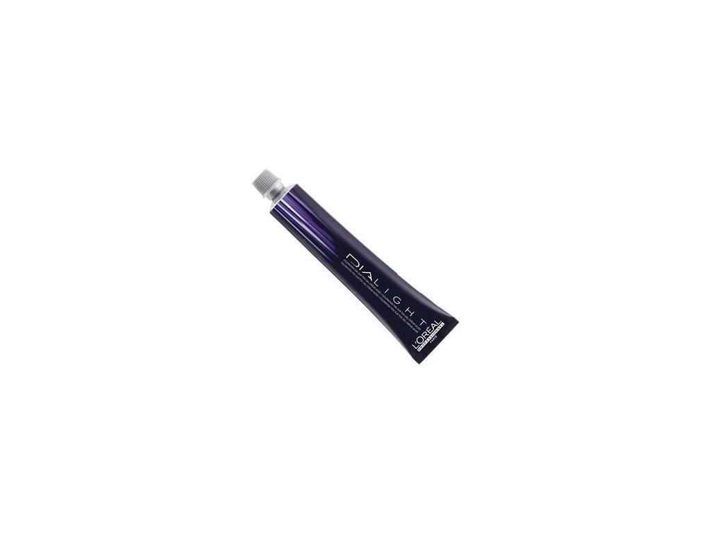 L'Oréal Professionnel - Barva na vlasy Dialight 50ml (Odstín Dialight 05.VI)