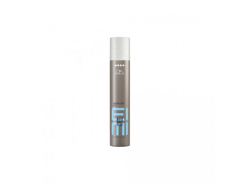 Wella Professionals EIMI Absolute Set Spray 300ml