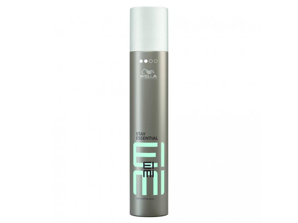 Wella Professionals EIMI Stay Essential 300 ml