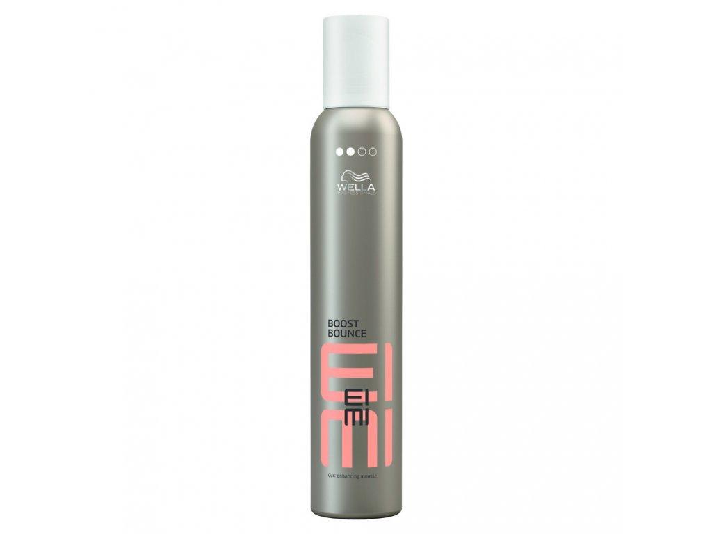 Wella Professionals EIMI Boost Bounce 300 ml