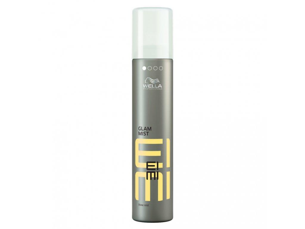 Wella Professionals EIMI Glam Mist spray 200ml