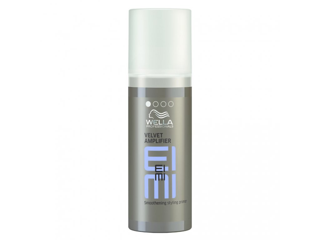 Wella Professionals EIMI Velvet Amplifier 50 ml