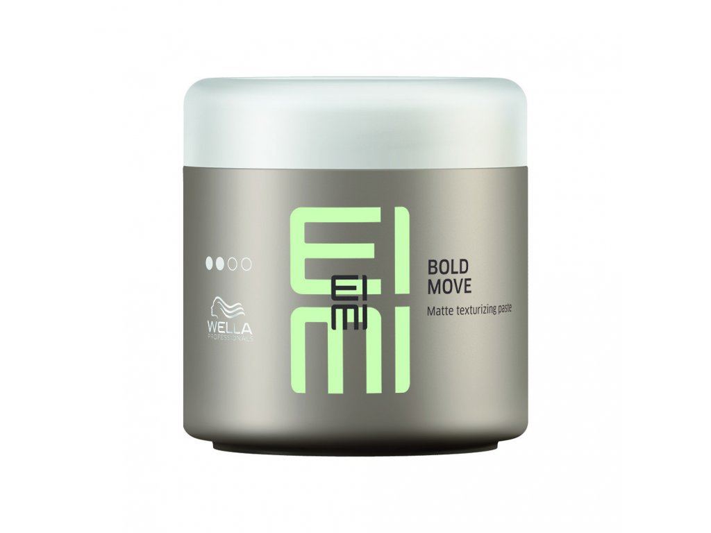 Wella Professionals EIMI Bold Move 150 ml