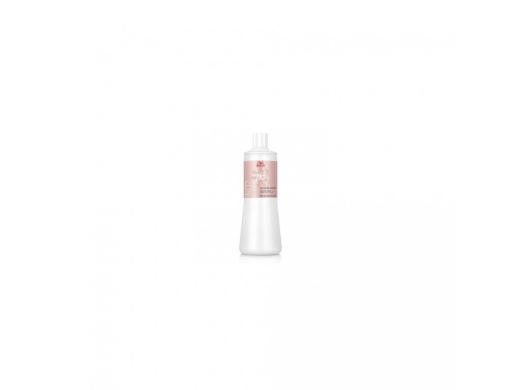 Wella Professionals Color ReNew Activator Liquid 500 ml
