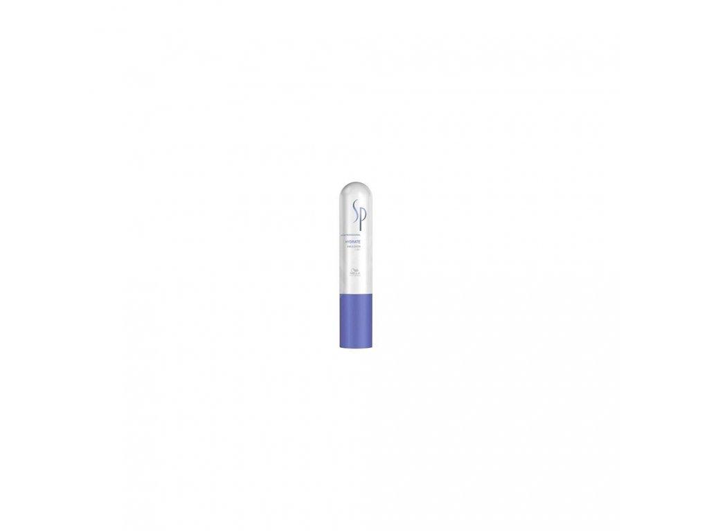 WELLA SP Hydrate Emulsion 50 ml