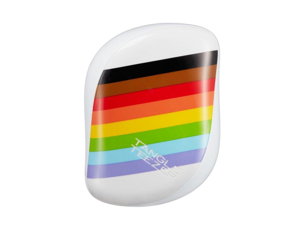 vyr 1834 Pineapple