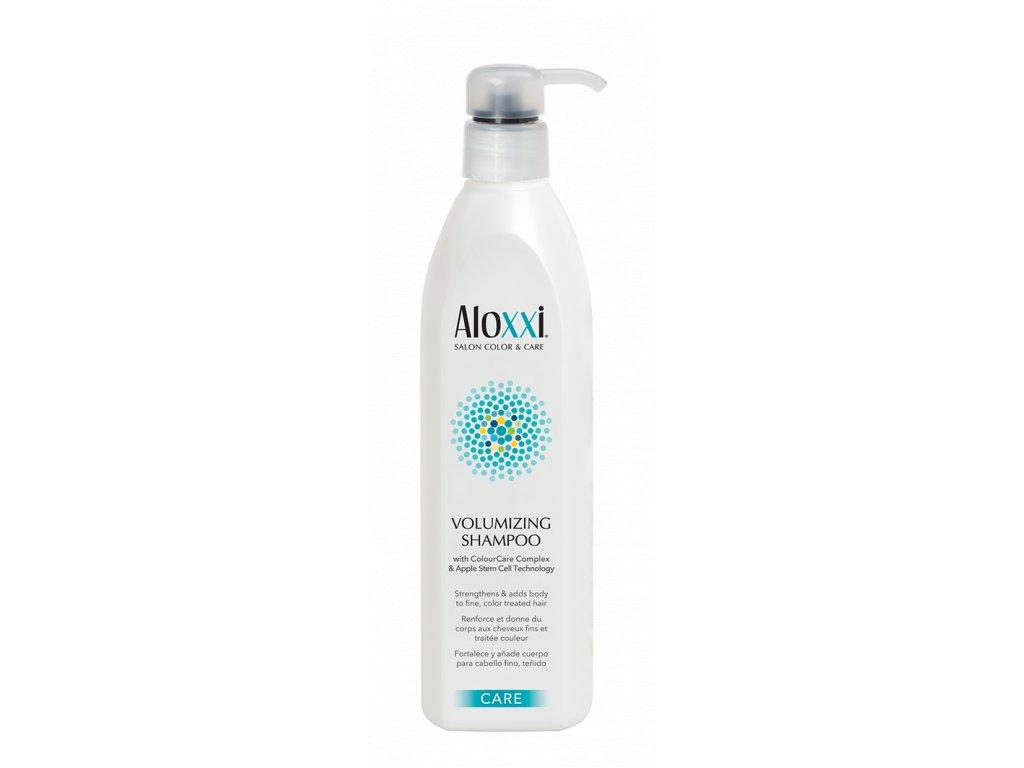 vyr 1852 Volumizing Shampoo 300