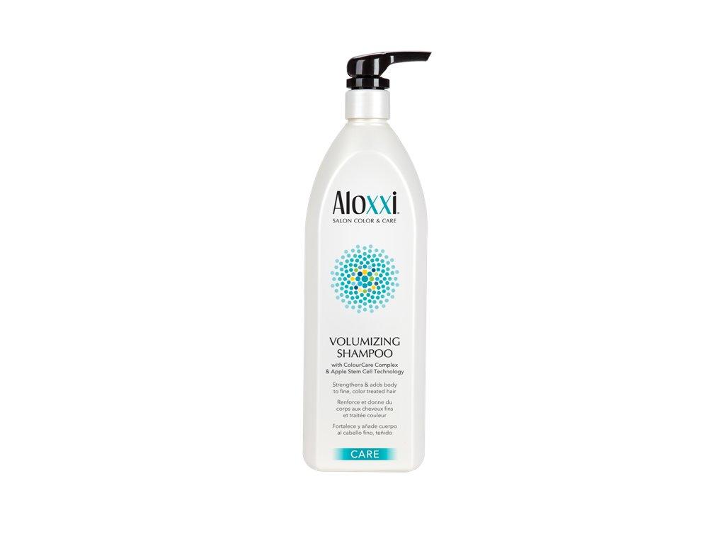 vyr 1853 Volume Shampoo 1000