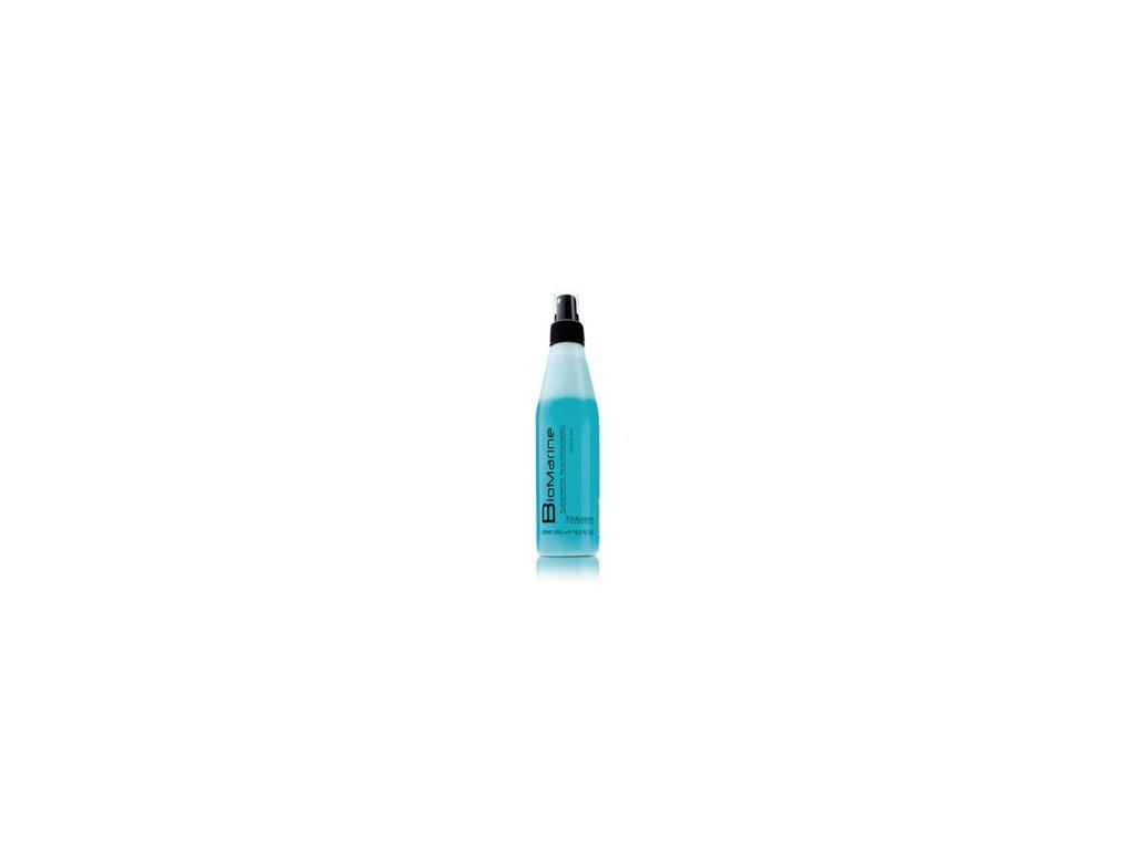 Salerm Biomarine bezoplachový kondicionér 250 ml