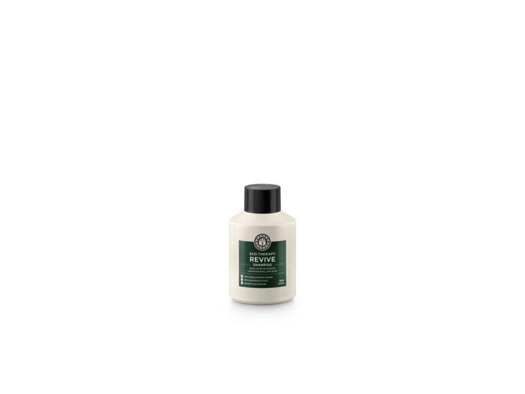 eco therapy revive shampoo 100ml