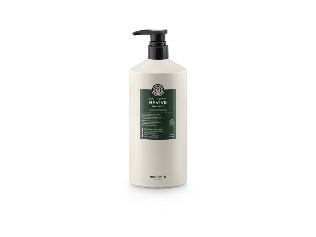 eco therapy revive sampon 1050ml