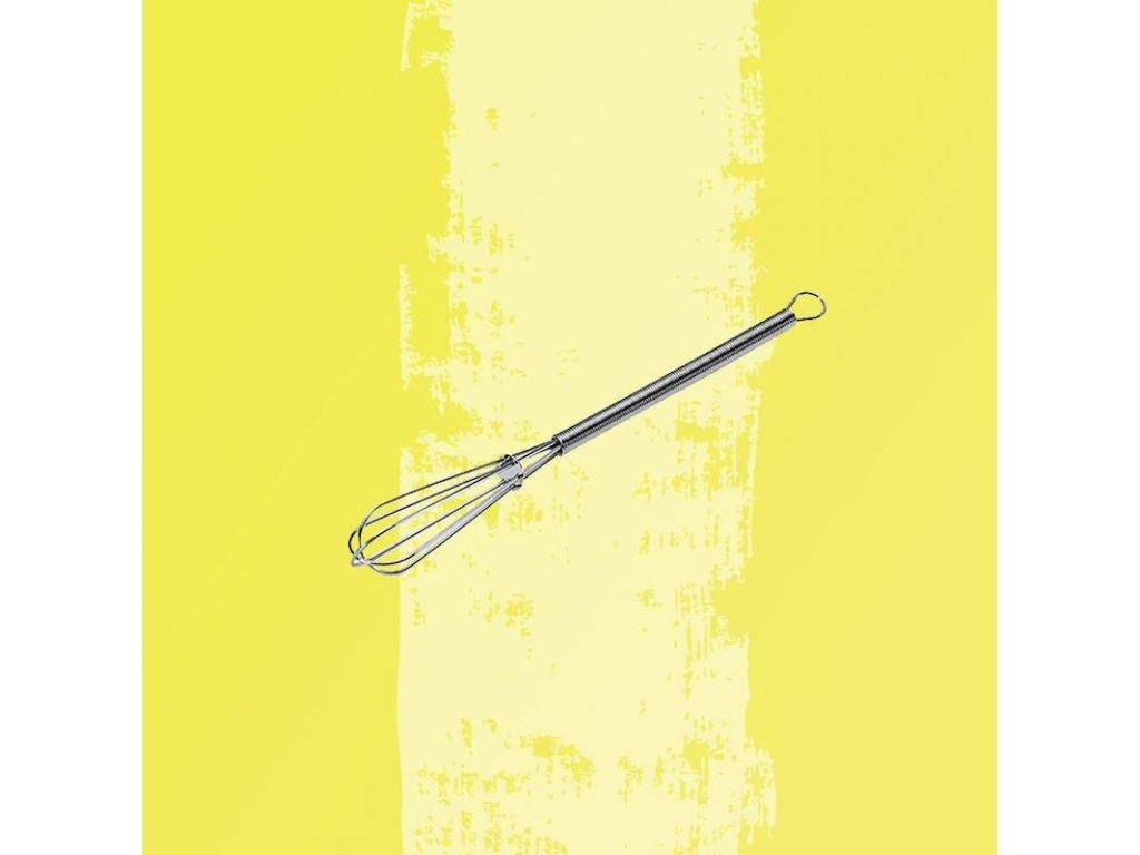 Colortrak - Whisk - Metla na míchání barev