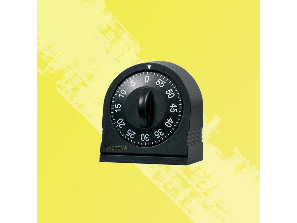 Colortrak - Standard Timer - Časovač - minutka