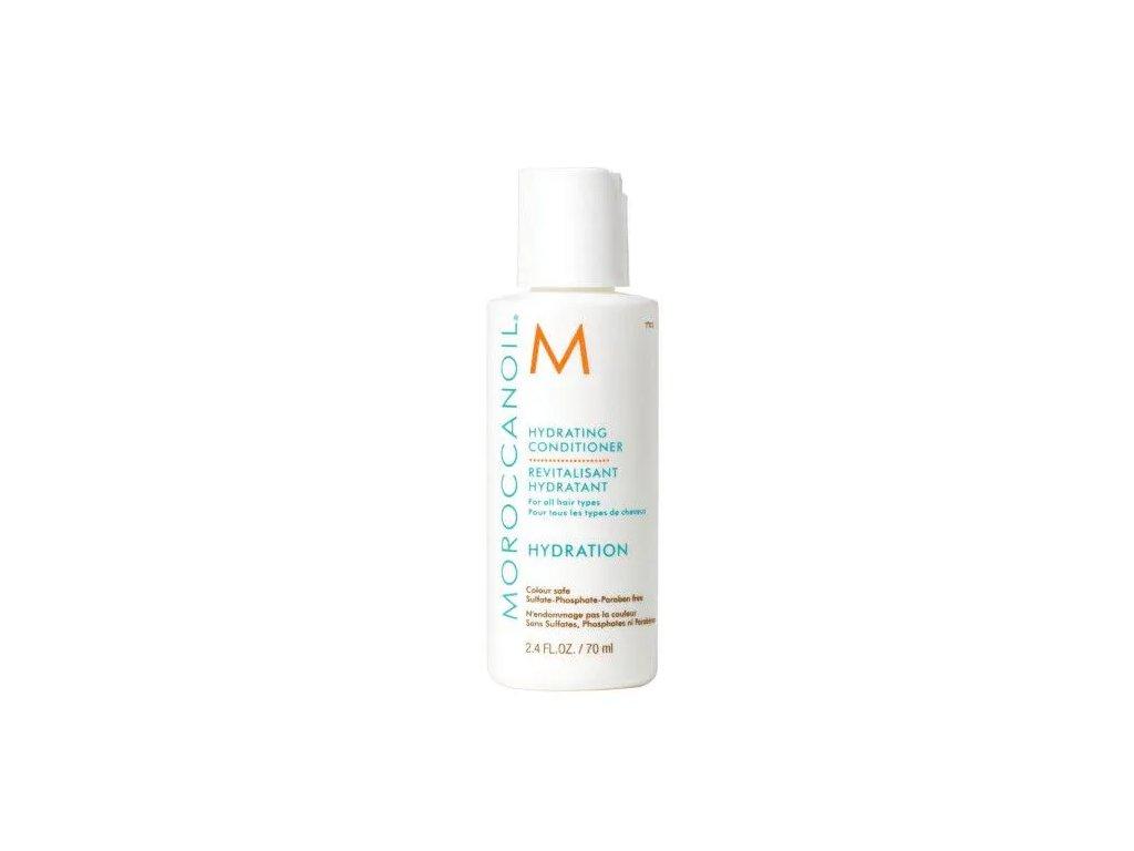 Moroccanoil Hydrating conditioner 70 ml
