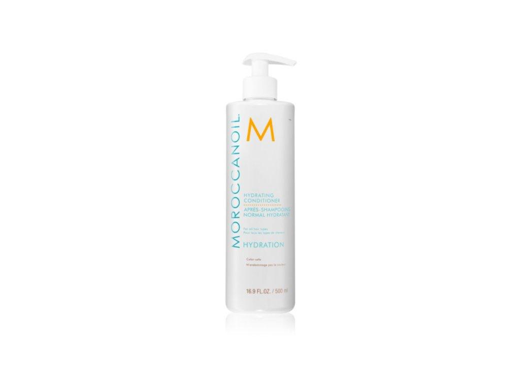 Moroccanoil Hydrating conditioner 500 ml
